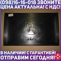 ⭐⭐⭐⭐⭐ Брызговик КрАЗ резина резина 660х400 (Дорожная Карта)  250-8403276-01