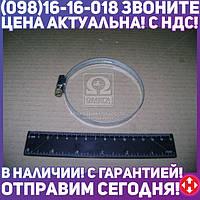 ⭐⭐⭐⭐⭐ Хомут затяжной металлический 70х90 (бренд  ГАЗ)  4531149-918