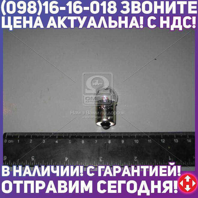 ⭐⭐⭐⭐⭐ Лампа салона А 12-5 ГАЗ (пр-во Брест) А 12-5