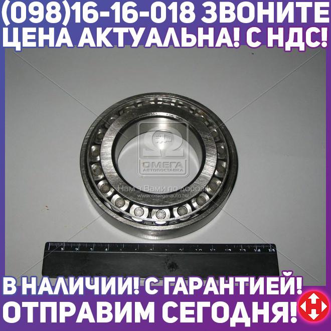 ⭐⭐⭐⭐⭐ Подшипник 6-7212А (Волжский стандарт) дифференциала среднего моста МАЗ, дифференциала переднего моста МТЗ 7212