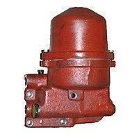 Центрифуга ЮМЗ, Д-65 Д48-09-С01В , Масляный центробежный фильтр ЮМЗ, фото 1