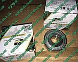 Звёздочка аа32729 натяжная с подшипником Z14 Alternative parts SPROCKET & BEARING ASSY aa32729, фото 9