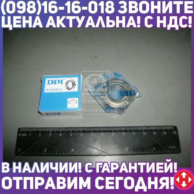 ⭐⭐⭐⭐⭐ Подшипник 80102 (6002 ZZ) (DPI) 80102