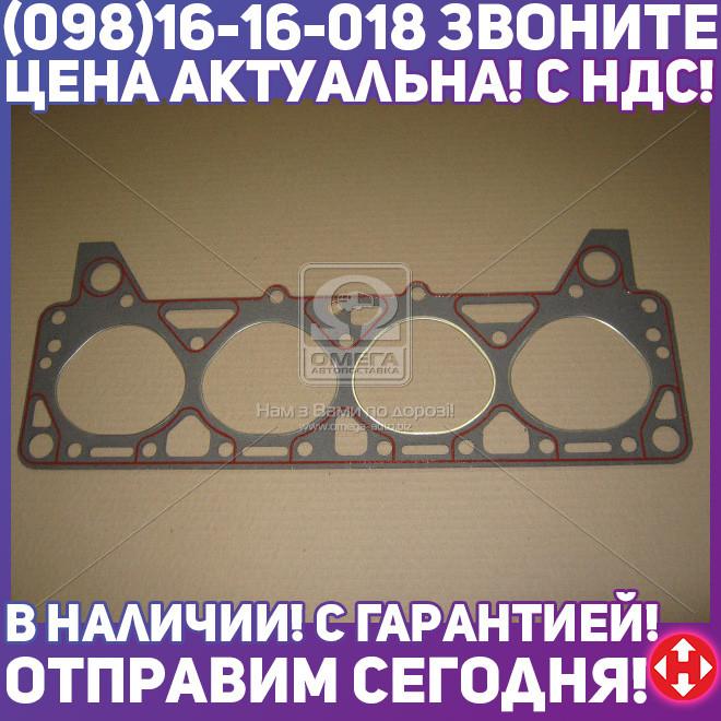 ⭐⭐⭐⭐⭐ Прокладка головки блока ЗИЛ 130 безасбестовый с герметиком (пр-во г.Орел) 130-1003020