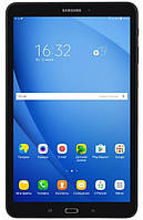"Планшет Samsung Galaxy Tab A 10.1"" 2 16GB LTE (SM-T585NZKASEK) Гарантия 12 месяцев"
