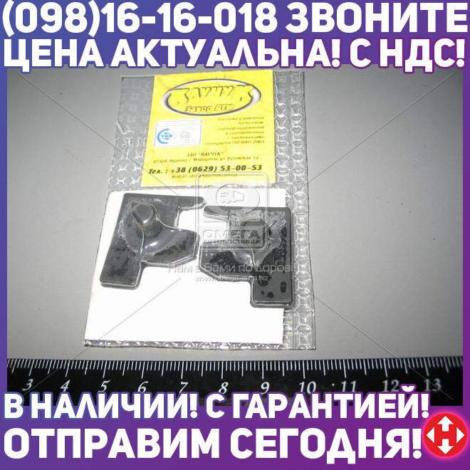 ⭐⭐⭐⭐⭐ Прокладка крышки заднего подшипника вала коленчатого комплект автомобиль ЗИЛ (8273) 111-1005166/67
