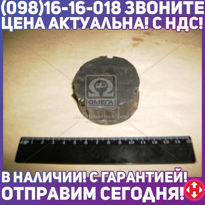 ⭐⭐⭐⭐⭐ Подушка опоры двигателя ЗИЛ верхняя 130-1001045