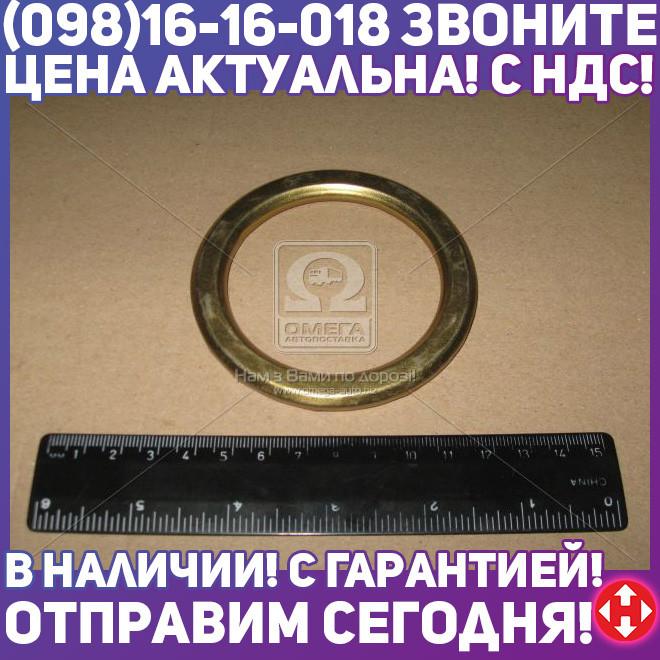 ⭐⭐⭐⭐⭐ Кольцо глушителя ЗИЛ 130, КАМАЗ (пр-во Россия) 130-1203240