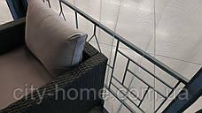 Садовый павильон с москитной сеткой 6400, фото 3