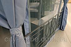 Садовый павильон с москитной сеткой 6400, фото 2