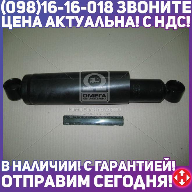 ⭐⭐⭐⭐⭐ Амортизатор ЗИЛ 130 подвески передней в сборе (пр-во Белкард) 130-2905006-15