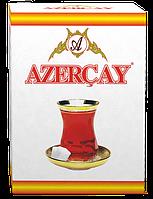 "Чай ""Азерчай"" с ароматом Бергамота 100гр"