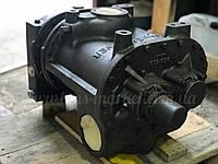 Ремонт винтового блока компрессора Gardner Denver, фото 1