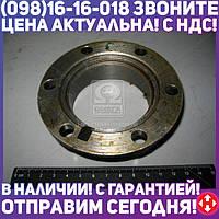 ⭐⭐⭐⭐⭐ Крышка подшипника ведущая шестерни УАЗ 452,469 (производство  УАЗ)  20-2402051-95
