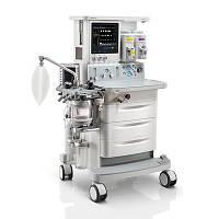 Наркозно-дыхательный аппарат Wato EX-65 Mindray Праймед