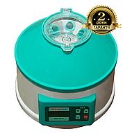 Центрифуга лабораторна СМ-3 MICROmed