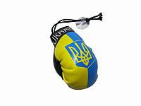 Подвеска Боксерская перчатка (С украинской символикой)