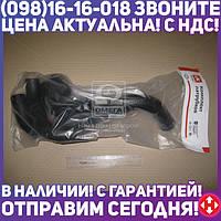 ⭐⭐⭐⭐⭐ Патрубок радиатора ВАЗ 2101, 2102, 2103, 2104, 2105, 2106, 2107 с медным радиатором (комплект 4 шт.) СТАНДАРТ (Дорожная Карта) DK-1352