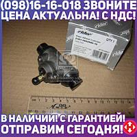 ⭐⭐⭐⭐⭐ Цилиндр тормозной рабочий задний ВАЗ 2101, 2102, 2103, 2104, 2105, 2106, 2107 (RIDER)  2101-3502040-10