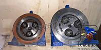 Редукторная часть 3МП40  112 об/мин h 112 (под 112 габарит эл.двиг)
