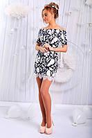 Платье женское АП155, фото 1