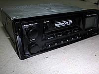 Радиоприемник Daewoo AKF-7461. Приемник Таврии. Приемник на Славуту-люкс