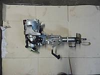 Электроусилитель рулевого управления Renault FLUENCE 2009-2012 (Рено Флюенс), 488101913R