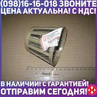 ⭐⭐⭐⭐⭐ Сетка фильтра масляного центробеж. очистки Д 240, 245 <ДК>  240-1404110