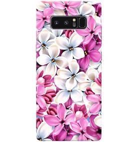 Чехол для Samsung Galaxy Note 8 Air Spring