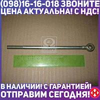 ⭐⭐⭐⭐⭐ Тяга привода раздаточной коробки (пр-во МТЗ) 952-1802011