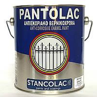 Грунт-краска антикоррозионная по металлу Пантолак Pantolac Stancolac, 20л