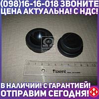 ⭐⭐⭐⭐⭐ Вкладыш наконечника тяги рулевой МТЗ, ЮМЗ, Т 40 (производство  Украина)  А35.32.003