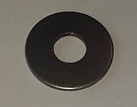Шайба плоская увеличенная от 6 до 20,  ГОСТ 6958-78