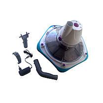 Подводный пылесос для бассейна Kokido Telsa 80, фото 2