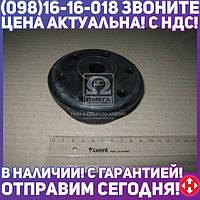 ⭐⭐⭐⭐⭐ Виброизолятор кабины унифицированной МТЗ (Руслан-Комплект)  80-6700160
