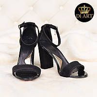 256931365 Босоножки женские на каблуке в Украине. Сравнить цены, купить ...