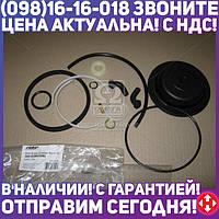 ⭐⭐⭐⭐⭐ Ремкомплект камеры тормозной задней Эталон, ТАТА (RIDER)  264142300189RD