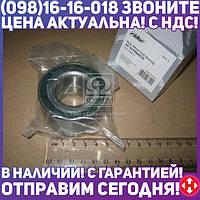 ⭐⭐⭐⭐⭐ Подшипник роликовый задней ступицы ВАЗ 2108-15 (RIDER) 6У-537906ЕС35