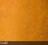 ТОРОС gold