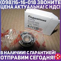 ⭐⭐⭐⭐⭐ Подшипник 200 (6200) двигатель ( система питания ) КрАЗ, МАЗ (Дорожная Карта) 200К