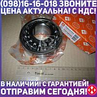 ⭐⭐⭐⭐⭐ Подшипник 11308 (1309К+Н309) (Дорожная Карта)  11308