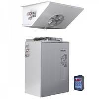 Холодильная сплит-система Polair (Полаир) SM 115 P Professionale среднетемпературная
