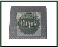 Микросхема RK818-2 Контроллер питания для Prestigio Multipad PMT3777