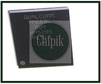 Микросхема PM660L 004