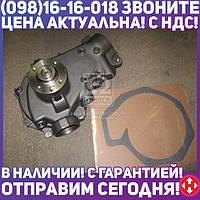 ⭐⭐⭐⭐⭐ Насос водяной DAF: 85 CF, 95 XF, CF 85, XF 95 (пр-во Sampa) 051.261