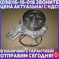 ⭐⭐⭐⭐⭐ Насос водяной VOLVO 120.0/131.0/144.0 R6 D9A/D13B/D16C/TAD (пр-во Sampa) 033.173/1