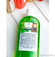 Шампунь для жирных и нормальных волос «Крапивный» 100мл