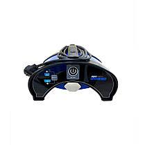 Пылесос робот для бассейна AquaTron Pool-Rover S2, фото 3