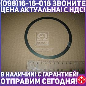 ⭐⭐⭐⭐⭐ Шайба КПП 0,40 mm (производство  CEI)  269.685