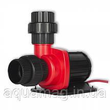 Насос (помпа) AquaKing Red Label ANP-20000 с регулятором мощности для пруда, водопада, водоема, узв, фото 2